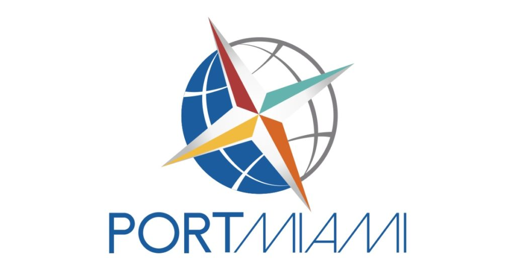 Port of Miami shuttles