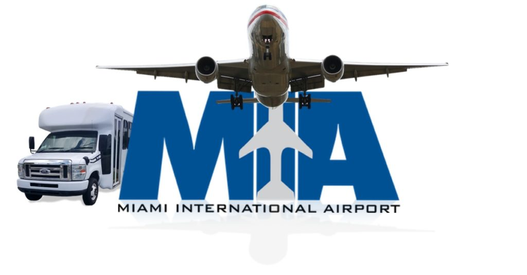 Hotels At Miami Airport With Shuttle Service