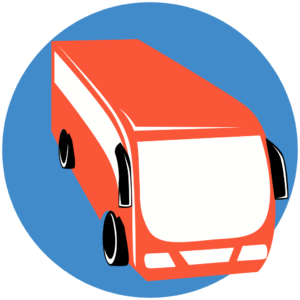 shuttle service list